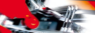 The history of AMADA bending automations